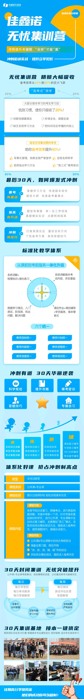 无忧集训营备份.png