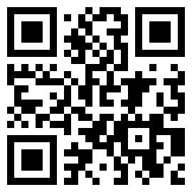 90eb6d01e4133493936819f261f8411d.png