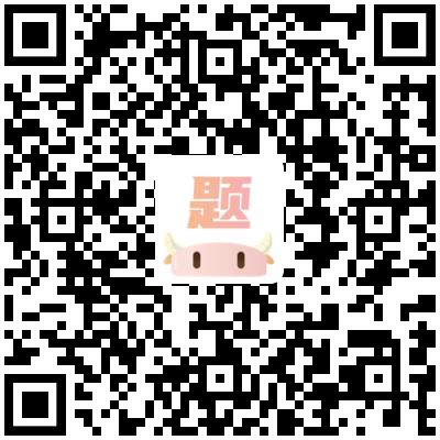 小佳题库下载二维码.png